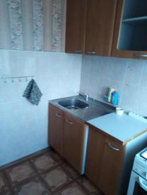 Сдается 2-я квартира в селе Романовка, Гвардейская улица, 205 | фото 3 из 6