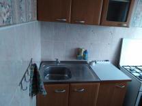 Сдается 2-я квартира в селе Романовка, Гвардейская улица, 205 | фото 6 из 6