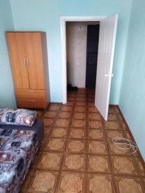Сдается 2-я квартира в селе Романовка, Гвардейская улица, 205 | фото 5 из 6