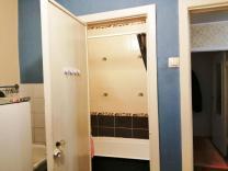 Сдается 1-я квартира в рп Новая Игирма, микрорайон Химки, 23 | фото 3 из 6
