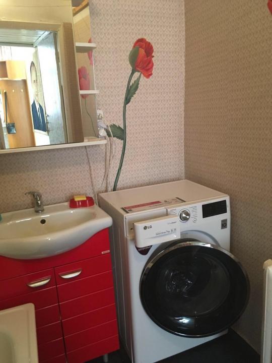 Сдается 2-я квартира в рп Новая Игирма, 3-й квартал, 37 | фото 1 из 5