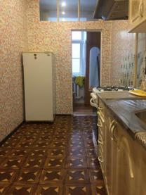Сдается 2-я квартира в рп Новая Игирма, 3-й квартал, 37 | фото 4 из 5