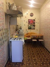 Сдается 2-я квартира в рп Новая Игирма, 3-й квартал, 37 | фото 5 из 5