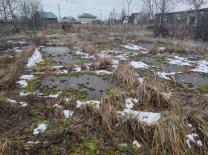 Аренда открытых площадей Новорязанское шоссе 15км от МКАД   фото 4 из 4