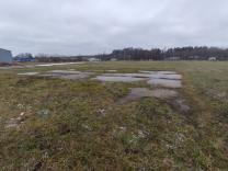 Аренда открытых площадей Новорязанское шоссе 15км от МКАД   фото 2 из 4