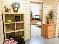 Сдается 1-я квартира в Кирово-Чепецк, улица 60 лет Октября, 3к3   фото 5 из 6