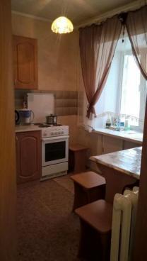 Сдается 2-я квартира в Глазове, улица Пряженникова, 25
