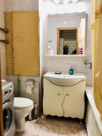 Сдается 1-я квартира в Кирово-Чепецк, улица 60 лет Октября, 3к3   фото 3 из 6