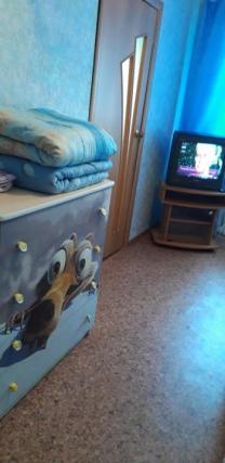 Сдается 2-я квартира в Глазове, улица Пряженникова, 25   фото 5 из 6