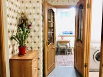 Сдается 1-я квартира в Кирово-Чепецк, улица 60 лет Октября, 3к3   фото 4 из 6
