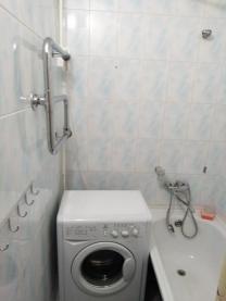 Сдается 2-я квартира в Успенском, улица Карла Маркса, 24 | фото 6 из 6