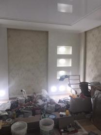 Ремонт квартиры, комнаты, коридора, кухни. Ванная под ключ.   фото 3 из 5