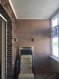 Ремонт квартиры, комнаты, коридора, кухни. Ванная под ключ.   фото 2 из 5