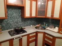 Сдается 1-я квартира в рп Винзили, Заводская улица, 22   фото 2 из 5