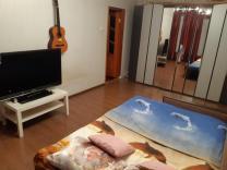 Сдается 1-я квартира в рп Винзили, Заводская улица, 22   фото 5 из 5