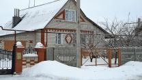 Продам жилой дом 175 м2 со всеми удобствами