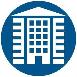 Онлайн-сервис для ведения учета в управляющих организациях | фото 1 из 1