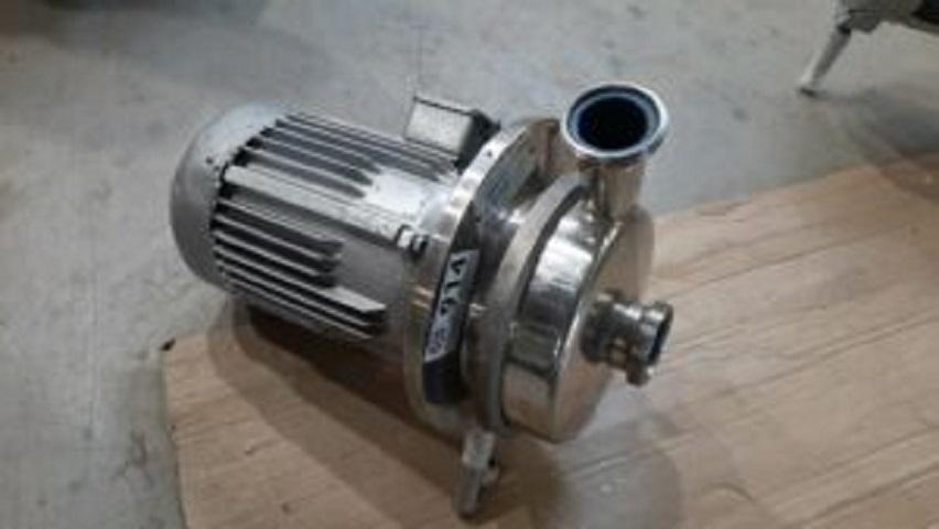 Продается Насос CLF CLC 50, пр-ть 20-25 куб/час,   фото 1 из 1