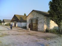 Продается  объект (животноводческий комплекс бывшего колхоза)   | фото 2 из 4