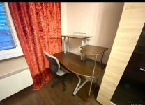 Квартиры Посуточно    фото 3 из 5