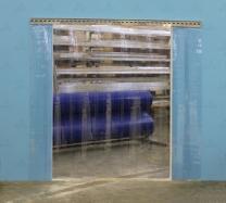 Продажа в Пензе прозрачных завес-пвх | фото 3 из 3