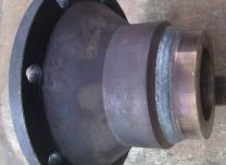 Ремонт наплавкой, восстановление изношенных деталей