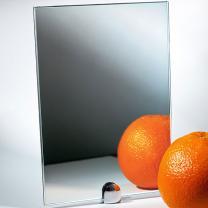 Стекла и Зеркала   фото 4 из 6