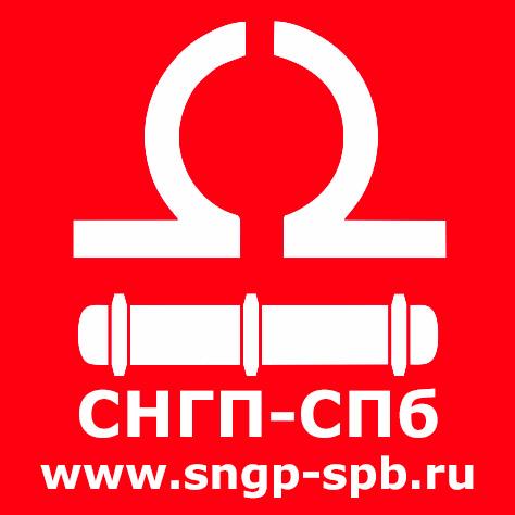 Фракция углеводородная С5-С8(пироконденсат) | фото 1 из 1