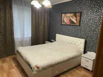 Сдается 2-х км квартира по адресу: пгт Карымское, Верхняя 7 | фото 6 из 6