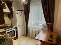 Сдается 2-х км квартира по адресу: пгт Карымское, Верхняя 7 | фото 4 из 6