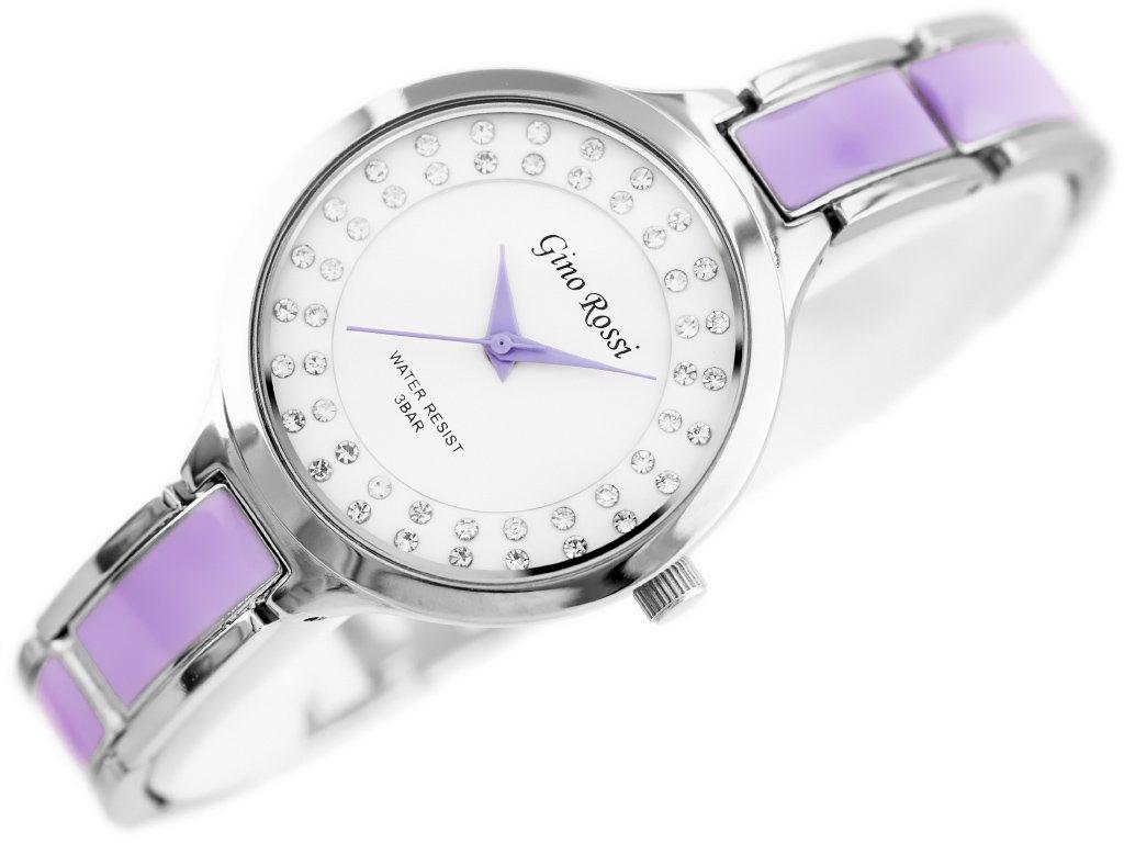 Женские часы | фото 1 из 1