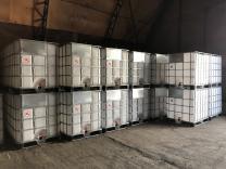 Производство пластиковых тар «Gtara» | фото 3 из 5