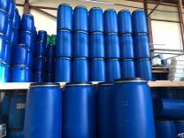 Производство пластиковых тар «Gtara» | фото 5 из 5