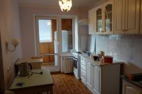 Сдам 3-х комн. квартиру в Форосе (Крым, ЮБК) в 250 м от пляжа   фото 5 из 6