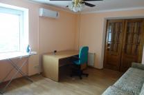Сдам 3-х комн. квартиру в Форосе (Крым, ЮБК) в 250 м от пляжа   фото 3 из 6