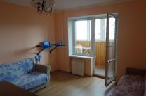 Сдам 3-х комн. квартиру в Форосе (Крым, ЮБК) в 250 м от пляжа   фото 4 из 6