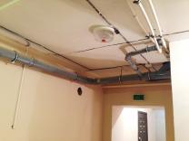 Монтаж отопления, водоснабжения, канализации. | фото 5 из 6