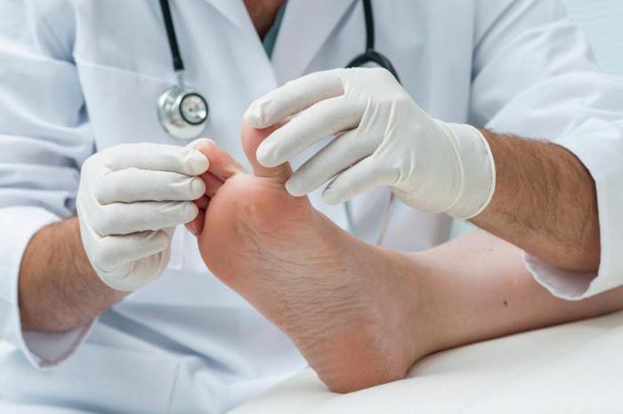 Приём врачом – ортопедом детским | фото 1 из 1