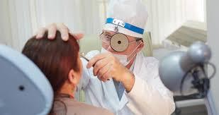Приём врачом офтальмологом, окулистом  | фото 1 из 1