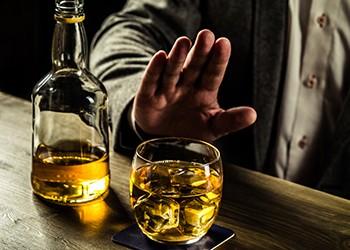 Кодирование от алкоголизма | фото 1 из 1