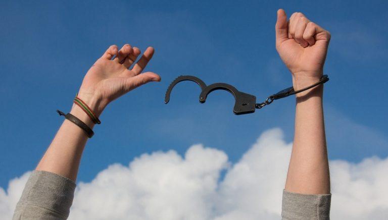 Психологическая помощь при зависимостях | фото 1 из 1
