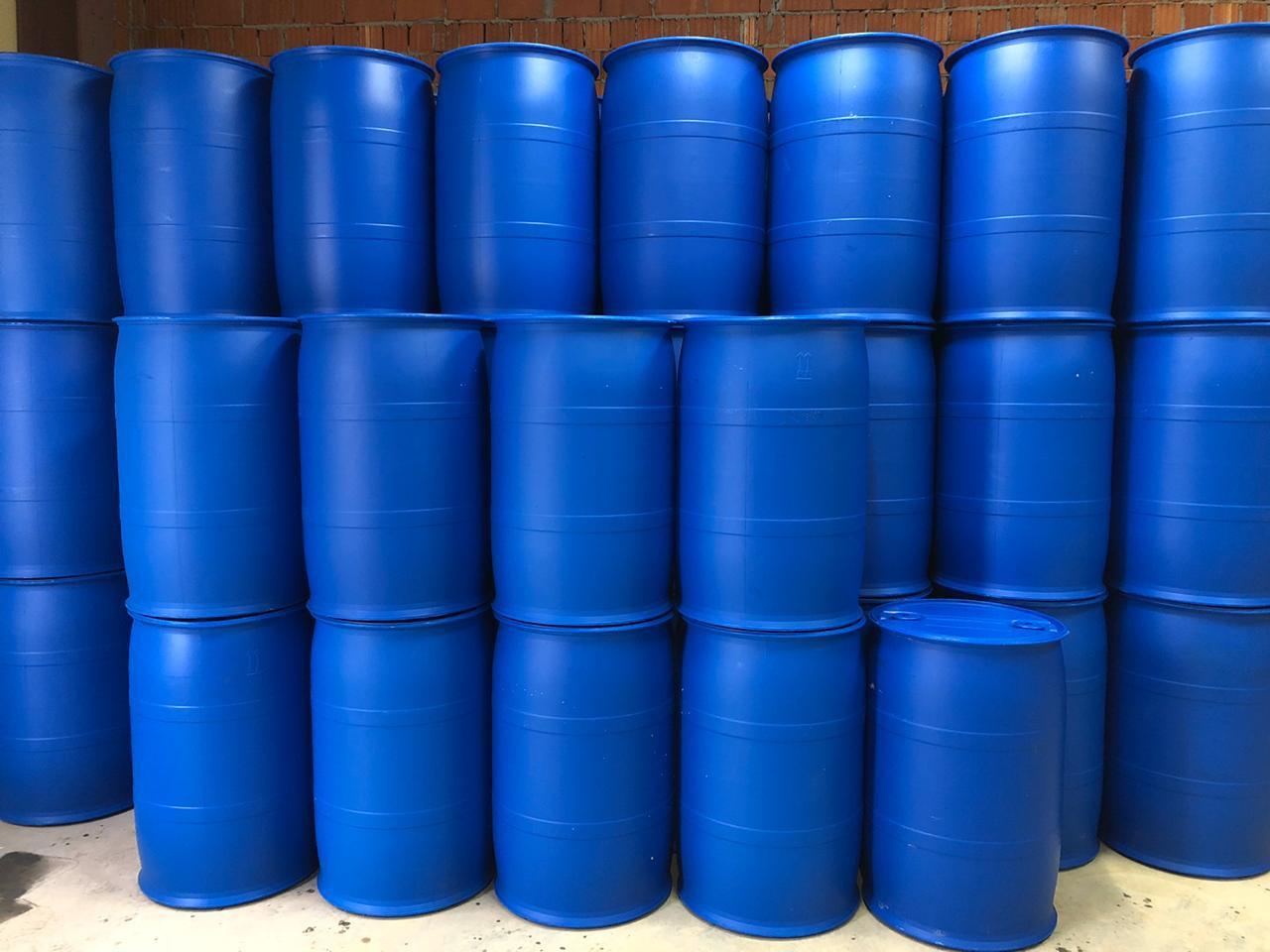 Производство пластиковых тар «Gtara»   фото 1 из 6