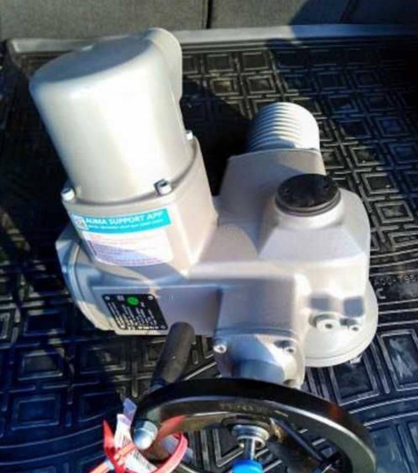 куплю задвижки краны шаровые затворы отводы фланцы Danfoss Дорого  | фото 1 из 1