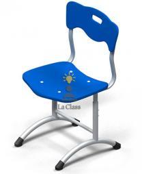 Школьная мебель: парты, стулья | фото 6 из 6