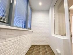 Профессиональный ремонт квартиры, офиса, отделка коттеджа | фото 1 из 1