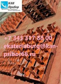 Опоры трубопроводов: ост 34.10. собственное производство   фото 5 из 6