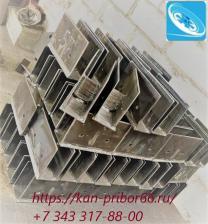ОСТ 36-146-88 опоры трубопроводов изготовление   фото 2 из 5