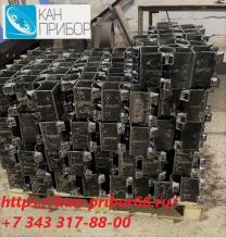 ОСТ 36-146-88 опоры трубопроводов изготовление   фото 3 из 5