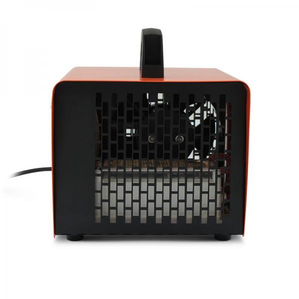 Озонатор пром. для воды и воздуха, от производителя с доставкой.   фото 1 из 1