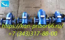 Грязевик абонентский ТС-569.00 производство   фото 2 из 5